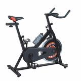 Bicicleta Spinning Seus!! Cordoba!!!