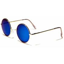 Gafas Lentes De Sol Filtro Uv 400 Ref Eyed12008