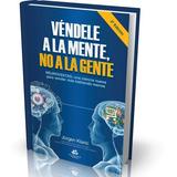 Vendele A La Mente No A La Gente Jurgen Klaric P Df Original