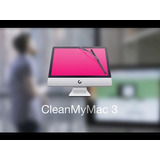 Clean My Mac 3.7.4 Garantizado