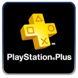 Membership Psn Plus 14 Days Ps4 3 Vita Shipping Inmediato