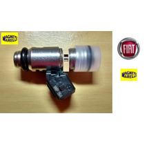 Bico Injetor Iwp 064 Fiat 1.6 16v Magneti Marelli