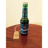 Oranjeboom Premium Lager Botella Importada 330ml