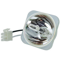 Lámpara Phoenix Para Benq Ms500 Proyector Proyection Dlp