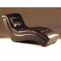Divâ / Chaise Long O Mais Usado Por Psicologos
