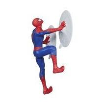 Boneco Homem Aranha O Espetacular Homem-aranha A6285 -hasbro