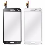 Touch Screen Pantalla Samsung Galaxy Grand 2 G710 Pc