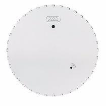 Detector Humo Fotoeléctrico Inalámbrico Ds 106w De X-28