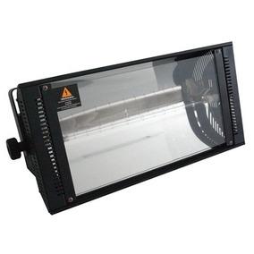 Strobo Xenon 1500w Dmx - Strobo Laserdj Profissional