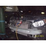 Carga De Aire Acondicionado Automotor = Dupont Cualkier Auto