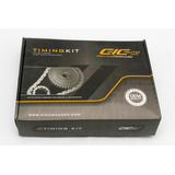 Kit Cadena De Tiempo Ford Explorer 4.0lt 244(95-05)tk 76068