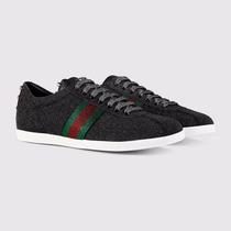Gucci Medellin Zapatos