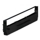 Pack X 10 Cintas P Impresora Epson Lx-300 Mx-80 Lx300 Mx80