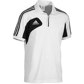 camiseta deportiva adidas hombre