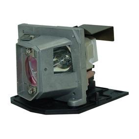 Lámpara Osram Con Caracasa Para Infocus X6 Proyector