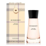 Perfume Burberry Touch Burberry Original Y Nuevo