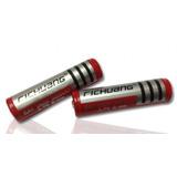 Bateria Richuang Original Para Lanterna Tática Unidade