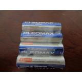 Pilha Samsung - Pleomax Aa Super Havy Duty