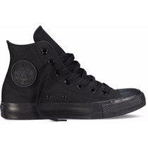 Converse Chuck Taylor Monochrome All Star Hi Originales
