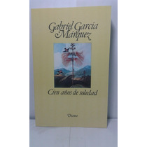 Cien Años De Soledad - Envío Gratis