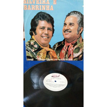 Lp,silveira & Barrinha(novamente Os Campeoes De Sucssos!!!