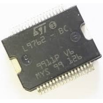L9762-bc Componente Electronico - Integrado