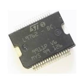 L9762-bc Original St Componente Electronico - Integrado