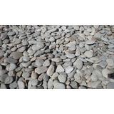 Piedra Bola Tejo X Bolsa 25lts (aprox 35kg)