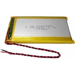 Bateria Para Tablet 7204 Powerpack