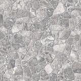 Ceramica Pisos Alberdi 36x36 Cuarzo 1ª Cal. Antideslizante