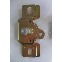 Fusca - Controle Abrir Porta Lado Esquerdo Até 1977