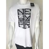 Camisa Camiseta Nike Neymar Barcelona Futebol Original - G