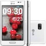 Smartphone Lg Optimus F3 P655 4g Semi Novo