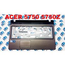 Carcaça Base Teclado Acer Aspire 5750