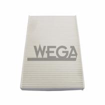 Filtro Ar Condicionado Iveco Daily 35 S Diesel 55 C Akx1376