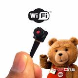 Camara Espia Wifi Microsd Full Hd Camuflaje En Tiempo Real