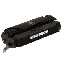 Toner Hp C7115a Laserjet 1000 1200 3300 3330 Q2613a 1300
