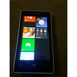 Nokia Lumina 520 8gb Ótimo Estado