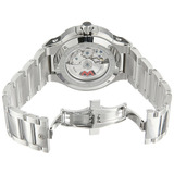Reloj Movado Men