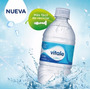 Agua Mineral Vitale 625 Ml Sin Gas