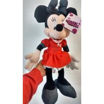Mickey Mouse O Minnie 30cm