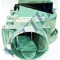 Medidor Do Fluxo De Ar Omega 3.0 90510151 0280203032 Bosch