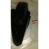 Paralama Diant. Novo Original Honda Cg 150. 014/15 Fan 016