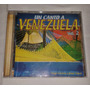 Cd Un Canto A Venezuela Vol.2