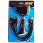 Carregador Universal Veicular Casa Celular Tablet 14 Em 1