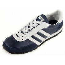 Adidas Potosino Trainers Quality 100% Original