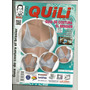 Patrones De Revista Quili Brassier