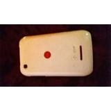 Vendo Motorola Smart Plus Libre