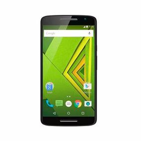 Celular Moto X Play Xt1563 4g Lte Qualcomm Snapdragon