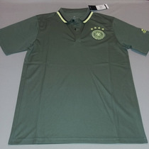 Oferta Camiseta Tipo Polo Alemania Envío Gratis